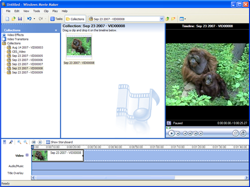 external image flipvideo_mm_import.png
